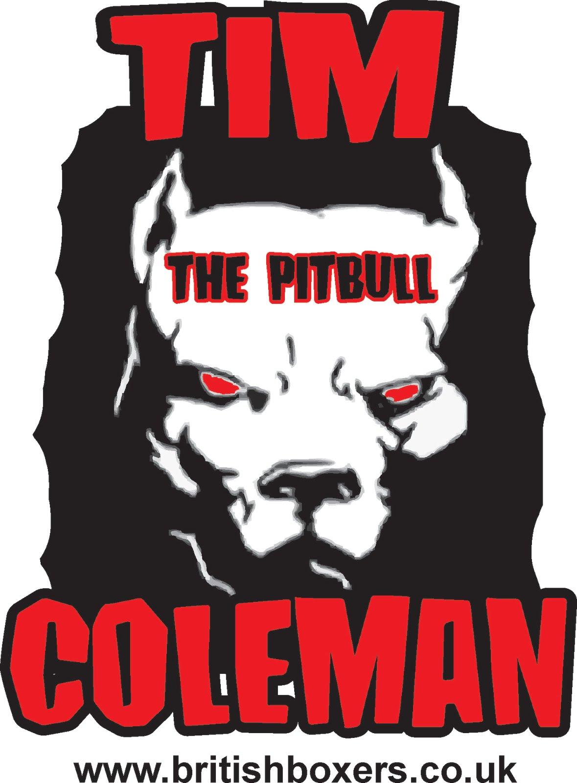 http://1.bp.blogspot.com/-ww_qgbOg5qc/TaY3XPekiZI/AAAAAAAAFSo/tgEGLRcKN4I/s1600/tim+pitbull+coleman.jpg