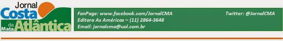 JORNAL CMA ...