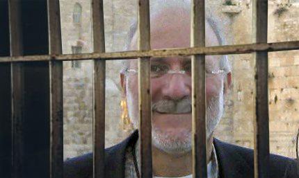 http://1.bp.blogspot.com/-wwaF4zxqWBs/TrmTEEes21I/AAAAAAAAAC4/qHjEu-86CiQ/s1600/alan+gross+cuba+prison.jpg