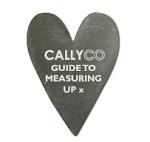 Cally Co