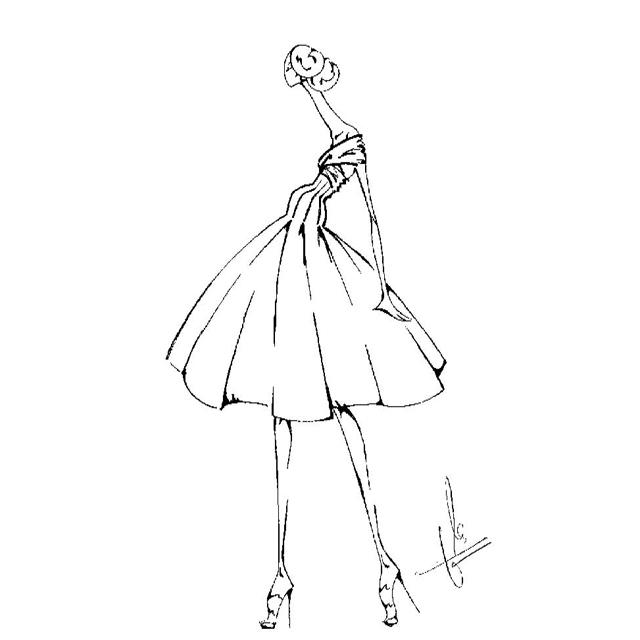 mercedes-benz-fashion-week-madrid-fall-winter-2012-2013