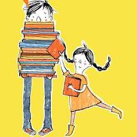 Poesía Infantil: Teoría, Crítica e Investigación. Cerrillo, P. /García P., J.