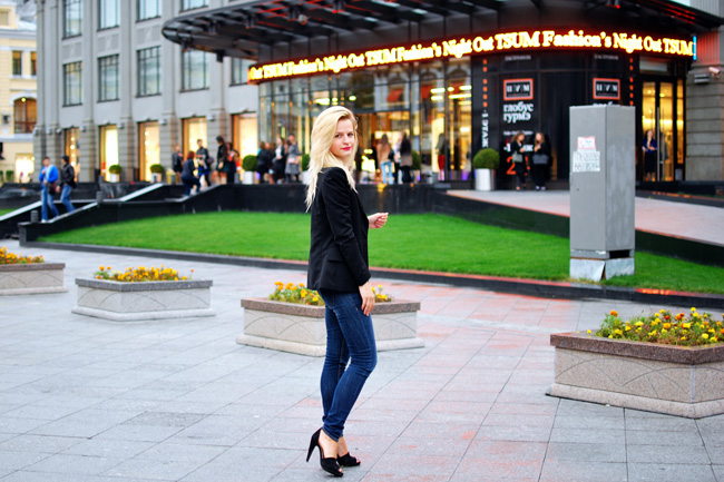 VFNO Ирина Павлова