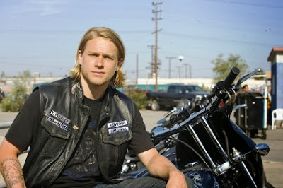 Charlie-Hunnman-Jackson-Sons-Of-Anarchy-Sexy-2013