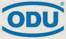 ODU CONNECTORS DISTRIBUTORS