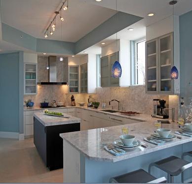Dise os de cocinas cocinas econ micas for Disenos de cocinas economicas