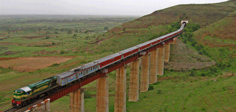 Amazing Railway Track In Multan Punjab Pakistan Pakistani Social Network News Updates