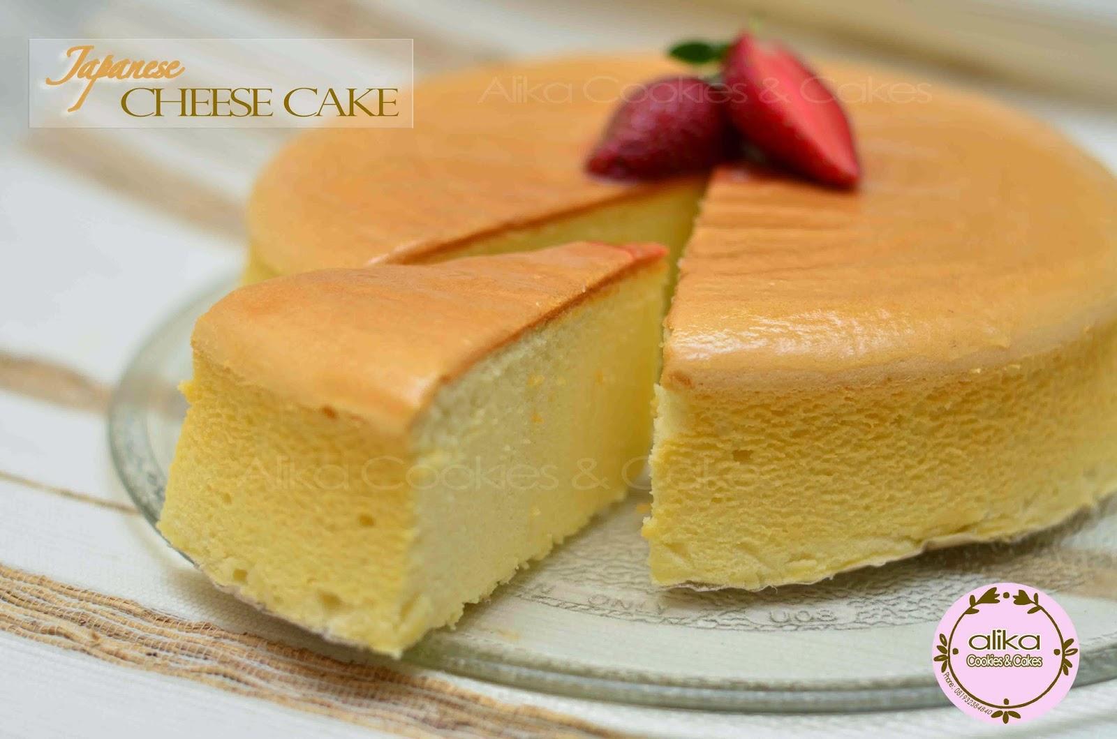 Amarula Cream Cheese Cake