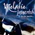 Reseña: Melodía Inmortal