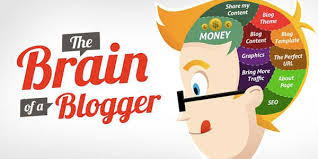Cari Uang dari Blog Itu Harus Cerdas