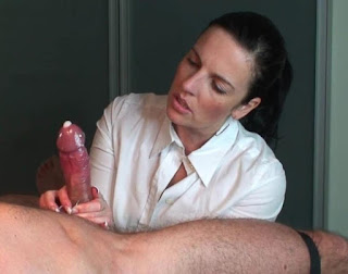Ordinary Women Nude - rs-dd1417-745656.jpg