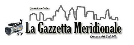 Guarda i video su La Gazzetta Meridionale Tv Video Channell
