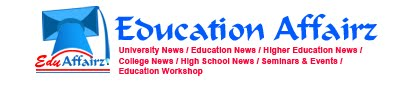EDUCATION AFFAIRZ | Global Education News
