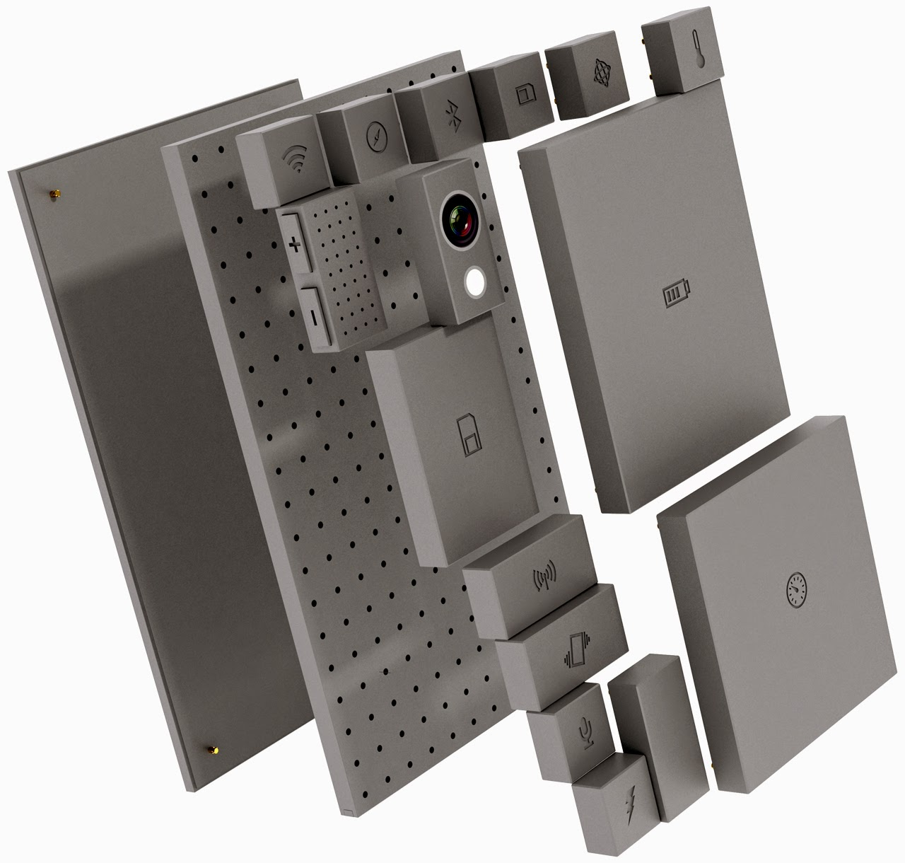 lego-telefon