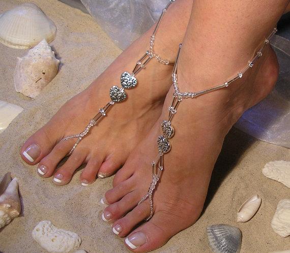 sandalias-descalzas-para-novias