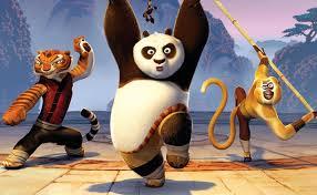 3d Kung Fu Panda 3 Full Movie Free Hd Download Kung Fu Pand 3 Full