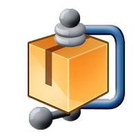 AndroZip™ Pro File Manager android apk