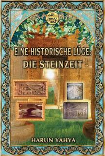 historikern sprechen über steinzeit