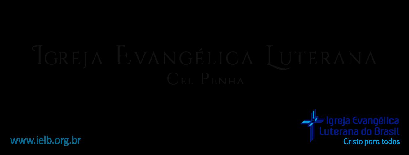 Blog CEL Penha