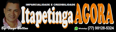www.itapetingaagora.net