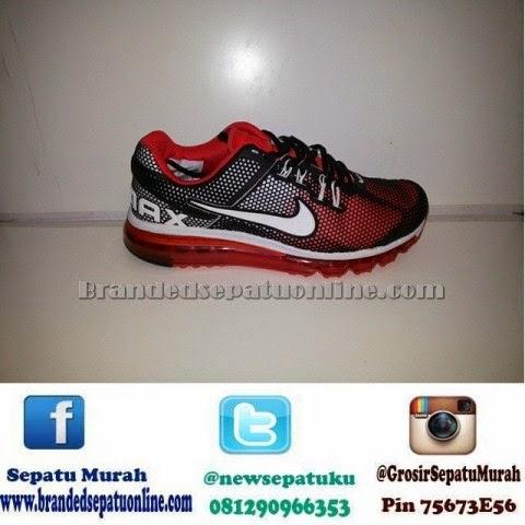 Cari sepatu Nike Air max, Beli sepatu Nike running