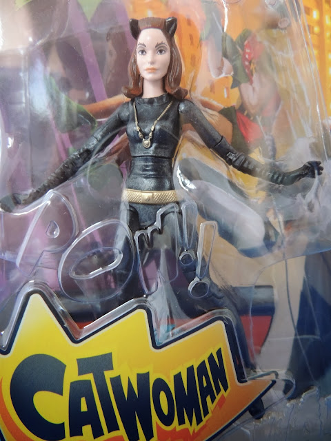 catwoman-action-figure