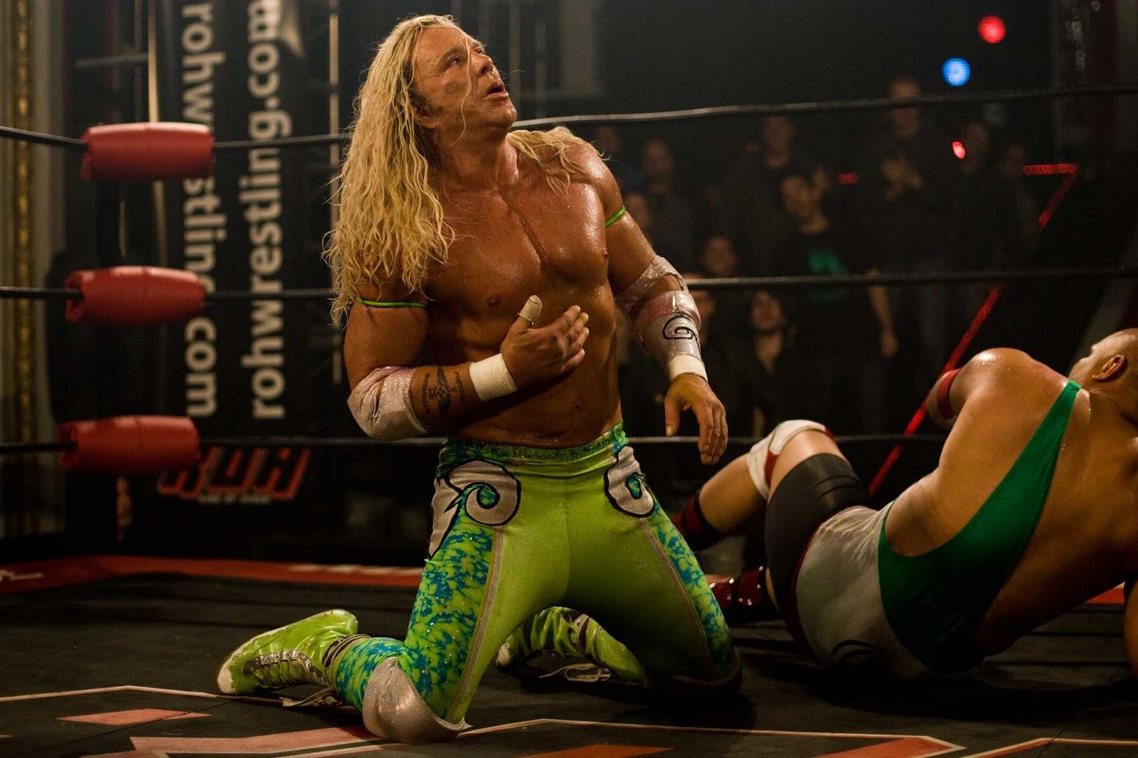 http://1.bp.blogspot.com/-wwphZuvMtHw/TnRBUAkGIPI/AAAAAAAABZg/c_vKPibacK4/s1600/the_wrestler_2008.jpg