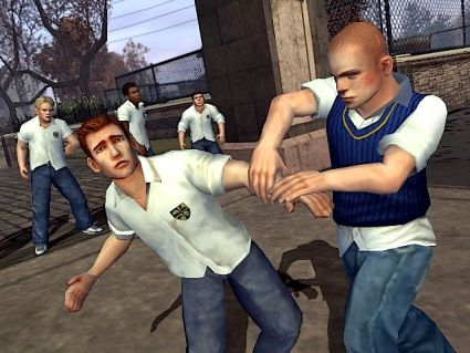 bully cs 0410 10 reasons why Bully was one of the greatest video games of the last ten years