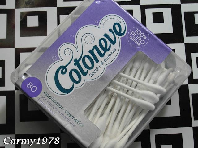 cotone-applicatori-trucco