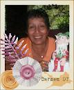 Carmen DT