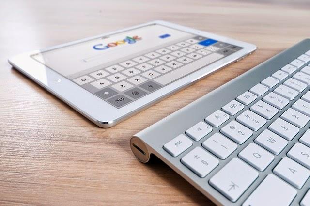 comunicación, internet y computer