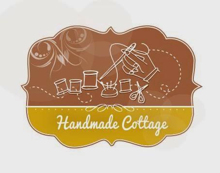 Handmade is custome made