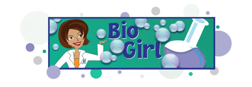 Bio Girl