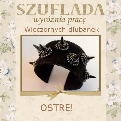 http://szuflada-szuflada.blogspot.com/2014/10/wyniki-ostrego-otworz-szuflade.html