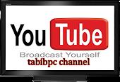 Koleksi Youtube Saya