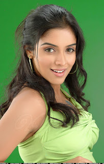 Bollywood Actress Asin photos