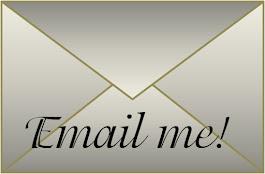 e-mail me