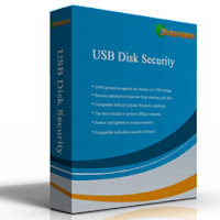 USB Disk Security 6.2.0.18 - ELANGSHARED
