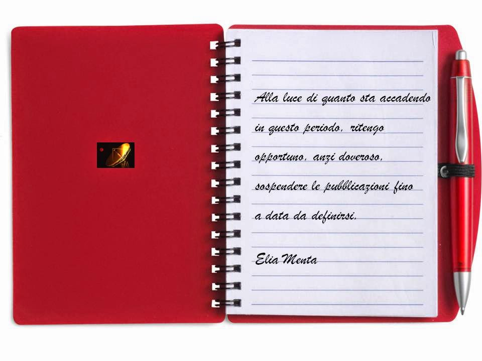 frasi per la maestra di italiano - Frasi citazioni e aforismi sugli insegnanti e l'insegnamento