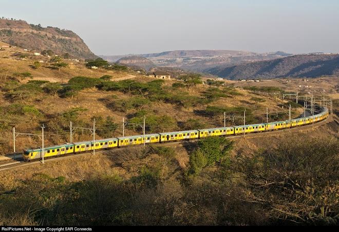 RailPictures.Net (233)