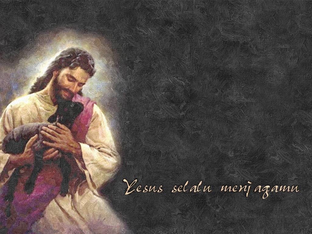 http://1.bp.blogspot.com/-wwzap_gjJcI/T3CjEN7sPeI/AAAAAAAAAF0/T8bVQTdVqH8/s1600/jesus+menjagamu+wp1.jpg