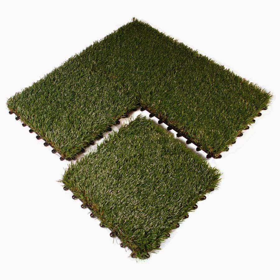 Greatmats specialty flooring mats and tiles may 2015 for Grass carpet tiles