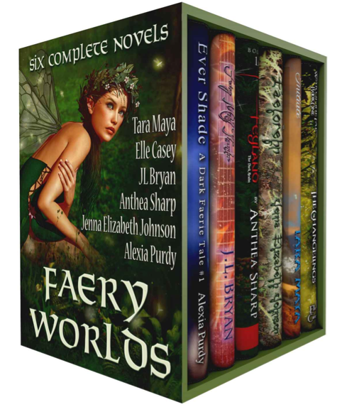 http://www.amazon.com/Faery-Worlds-Boxed-Set-Bestselling-ebook/dp/B00DI9D5O8/ref=la_B005DP5796_1_13?s=books&ie=UTF8&qid=1398971860&sr=1-13
