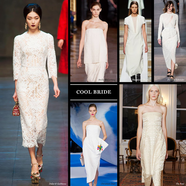fall_2013_trends_Cool+Bride