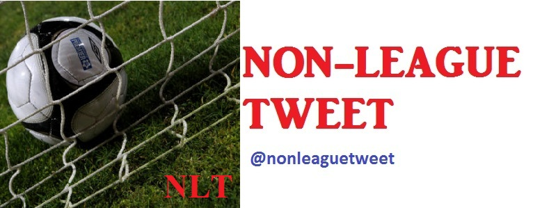 Non-League Tweet