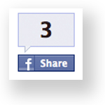 http://1.bp.blogspot.com/-wx33UuCLGi8/UE2C0pPyEXI/AAAAAAAAA0c/EvzTp14OeeY/s1600/fb-share-button.jpg
