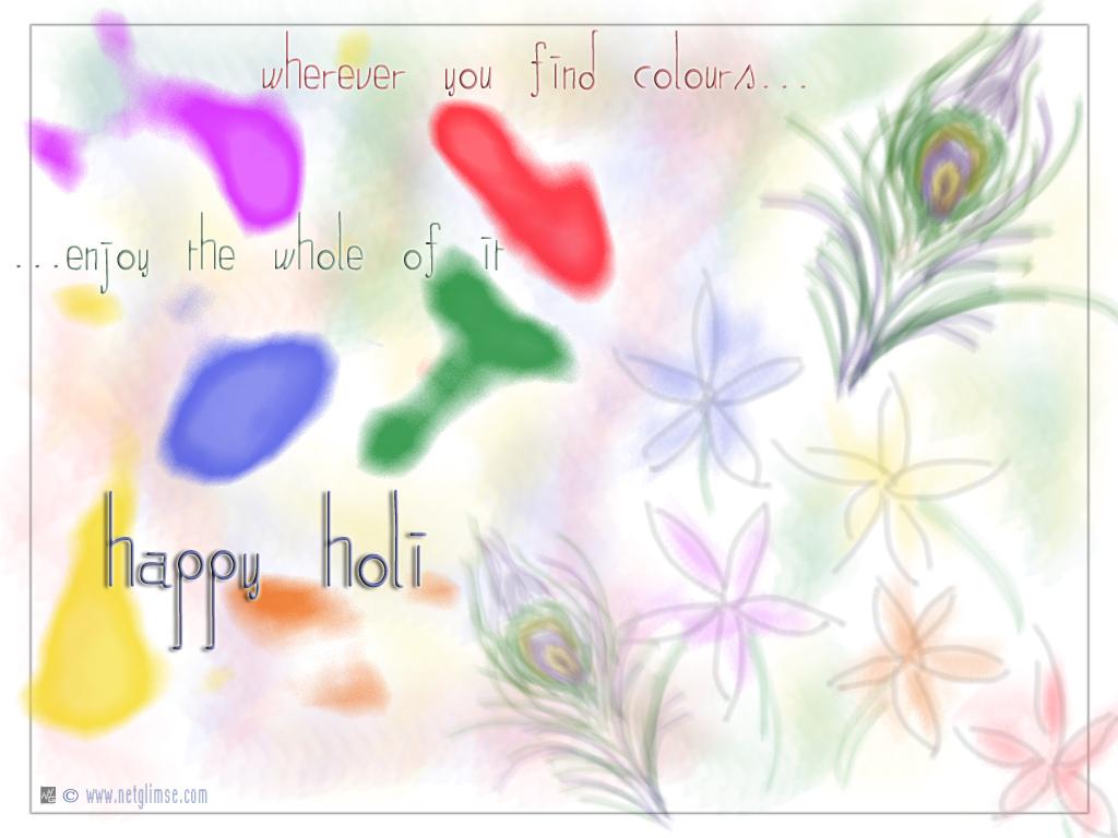 http://1.bp.blogspot.com/-wx5daOavQ5g/T1fJiljBXKI/AAAAAAAABvs/gidIgMx-tgc/s1600/happy-holi-wallpapers-27.jpg
