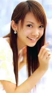 Rainie Yang - Wo Men Dou Sha (Drunken To Love You)