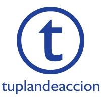 .@tuplandeaccion