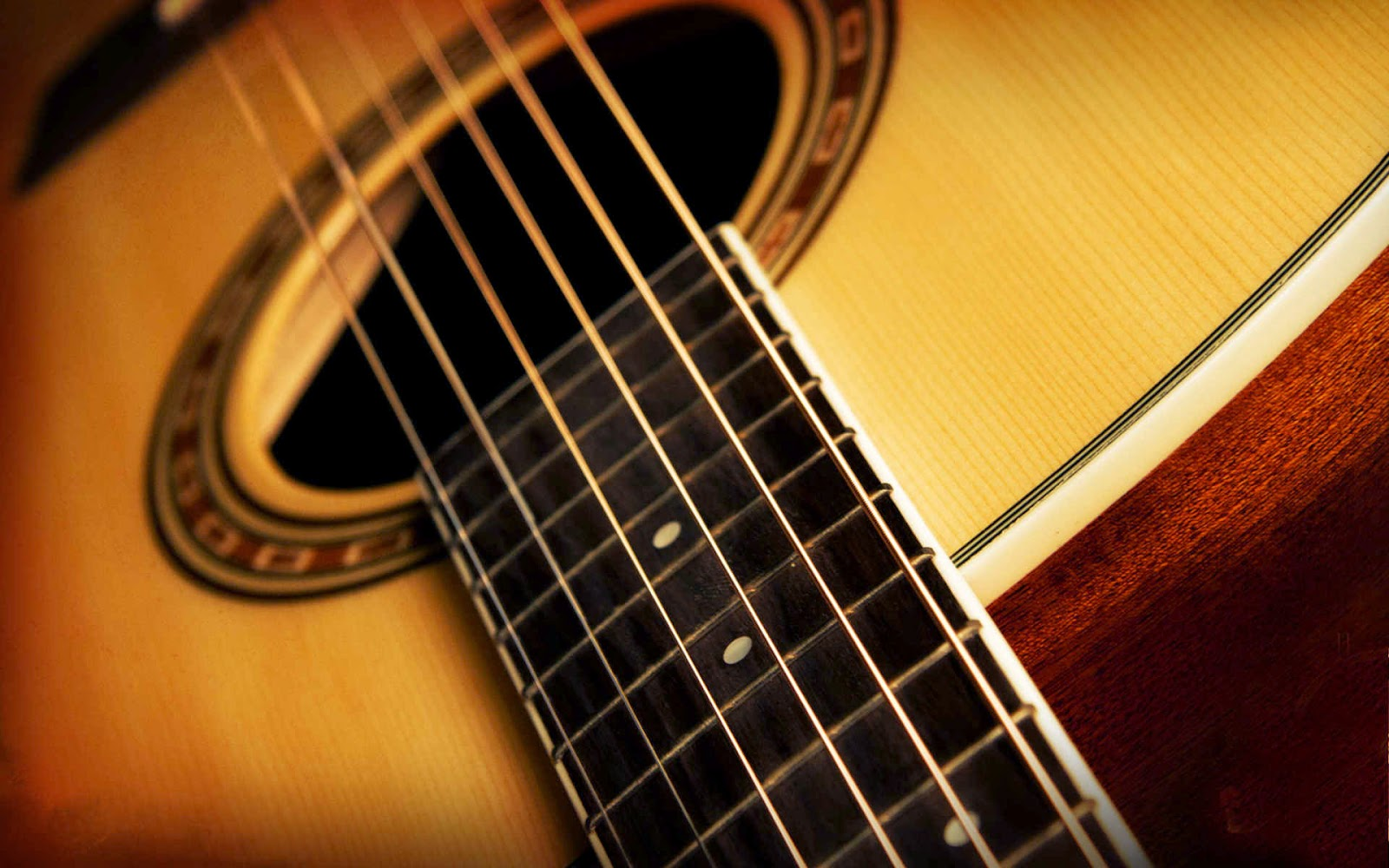 gibson acoustic guitar wallpaper submited images